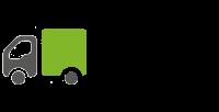 Basner Kleintransporte